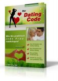 Der Datingcode