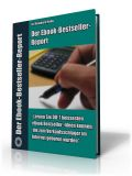 Der eBook BESTSELLER Report